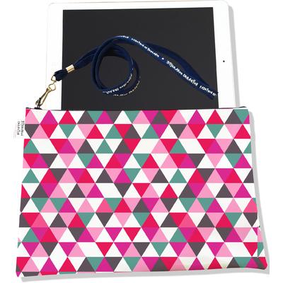 Housse pour tablette Graphique multicolore 2249-2015