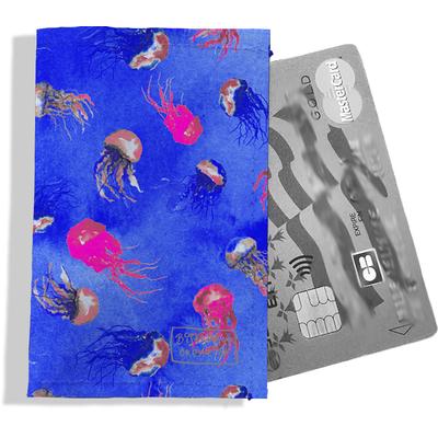 Porte-carte bancaire femme PC5061