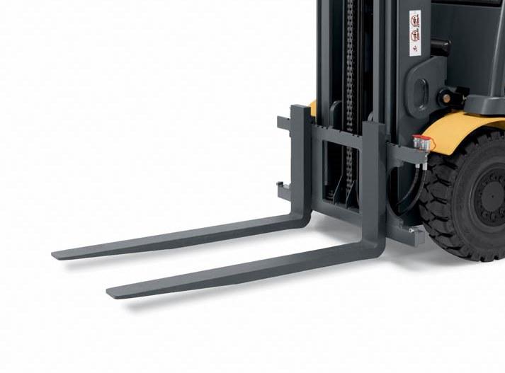 Forks-Guide-Forklifts-1