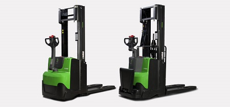 S212%20CESAB%20Stacker
