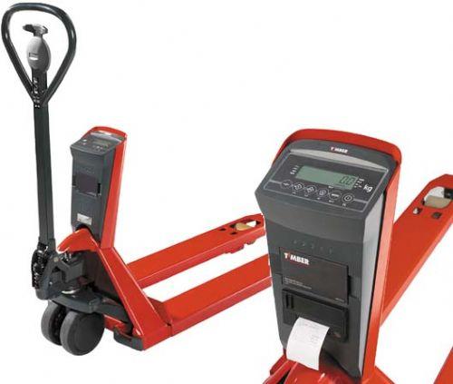 transpalette-peseur-haute-precision-tl1-tl2-timber-10