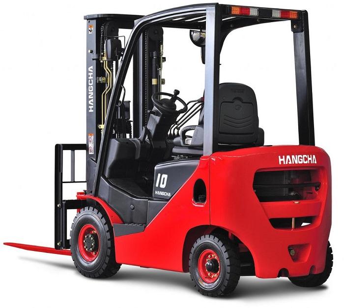 hc-hangcha%20dieselgabelstapler%20xf-serie%20cpcd10-35_5