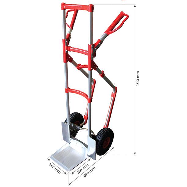 diables-aluminium-STR300N-5