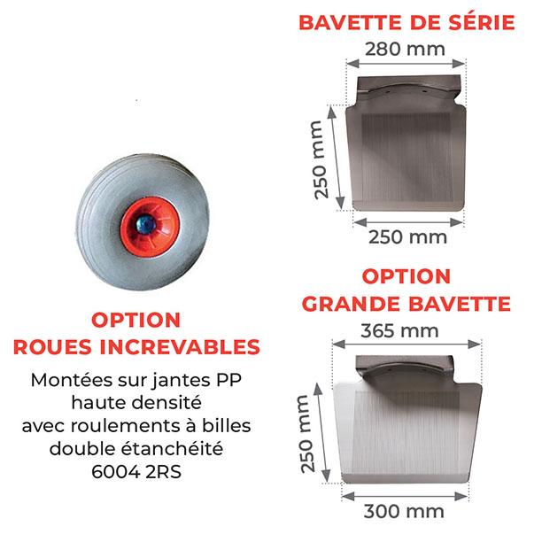 diables-aluminium-STR300N-4