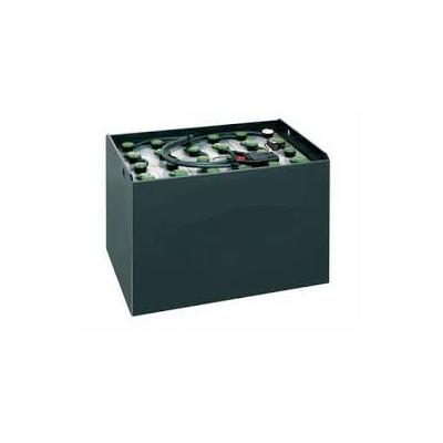 Batterie de traction  24V 180AH/C5 / REF.2019