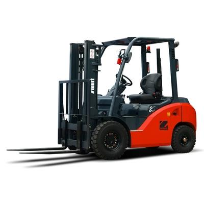 Frontal diesel TAILIF 2000 kg / REF.2013