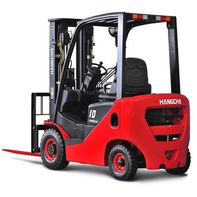 Frontal diesel HANGCHA 1500 kg. REF.2043