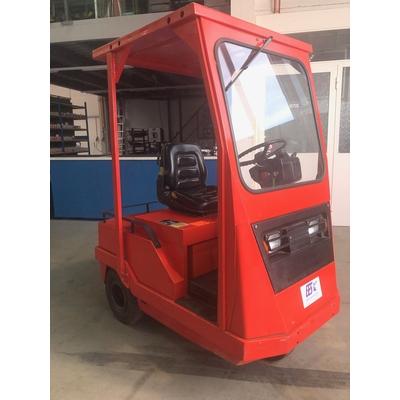 Tracteur électrique 5T. REF. 2047
