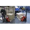 nouveau-produit-logitrans-lancement-nouveau-transpalette-systeme-pesee-70797-11904210