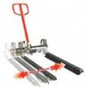 transpalette-a-geometrie-varaible-cu-750-kg-pal-bac-fourches-1025-mm