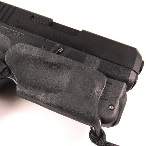 glock26tlr6essentiel