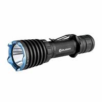 OLIGHT Warrior X 2000 Lumens Taschenlampe