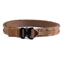ceinture de force etfr france front coyote