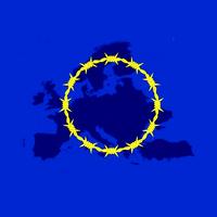 Kydex Kein Europa 080