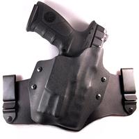 Confort XL Waffenlicht IWB