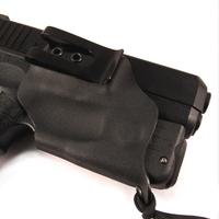 SuperTom TLR6 Trigger Guard Holster