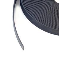 PU beschichtetes Gurtband 19mm