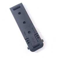 2 inches Molle DOTS
