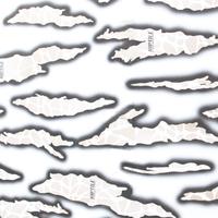 Kydex Riptile camo Ice Age 080