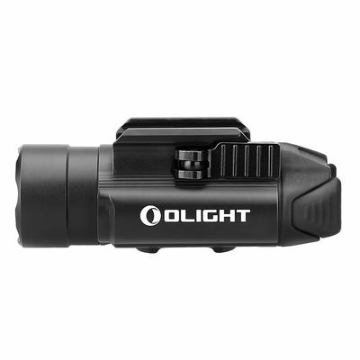 olight PL pro 4