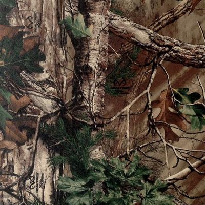 Kydex Realtree XTRA Green 080