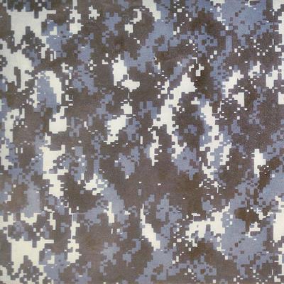 Kydex Digital Navy 080