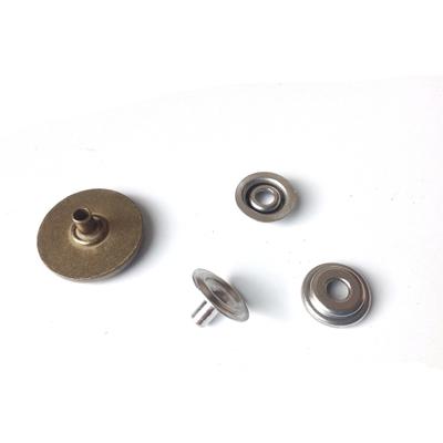 bouton pression cal 12 2