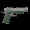 CC3H 1911 vert