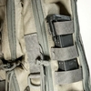 clip chargeur recover tactical glock 17 etfr france 8