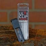 ulticlip 3+ 2