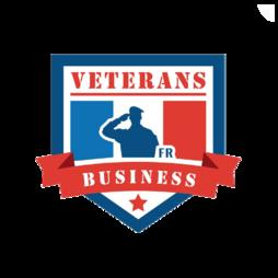 veteran business 2