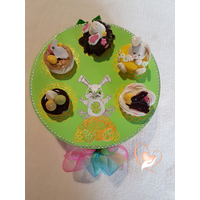54B-au-coeur-des-arts-Boite à biscuits ou chocolats