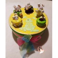 53B-au-coeur-des-arts-Boite à biscuits ou chocolats