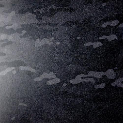 camo supercam night