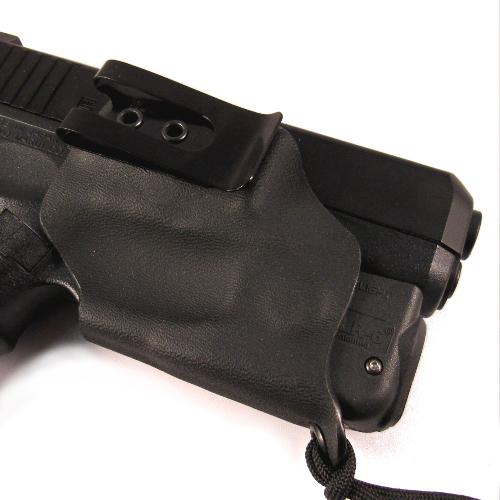 glock 26 tlr6 supertom