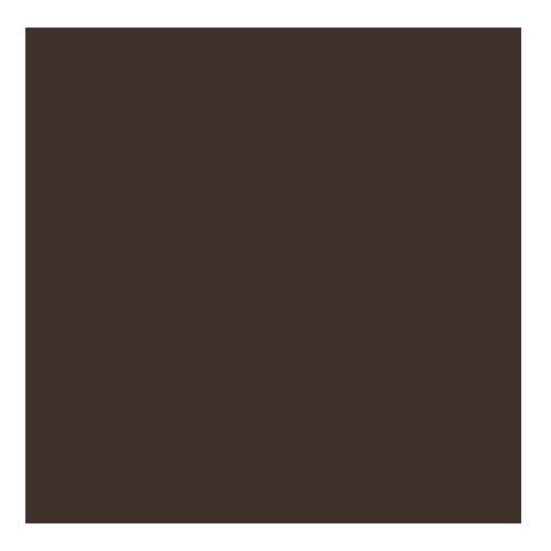 kydex chocolate