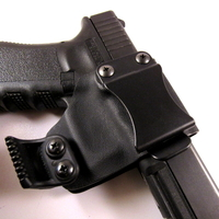 REP Fantome Trigger Guard Holster