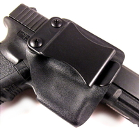 REP Trigger Guard Holster