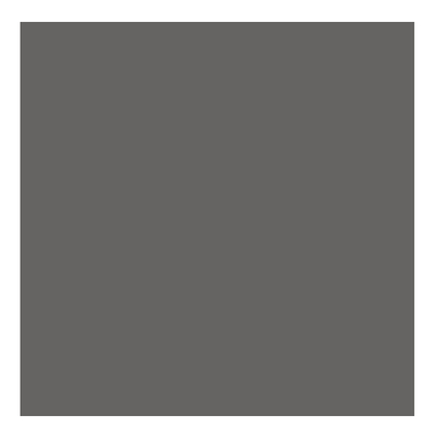Kydex T P1 Gunmetal Grey 2mm