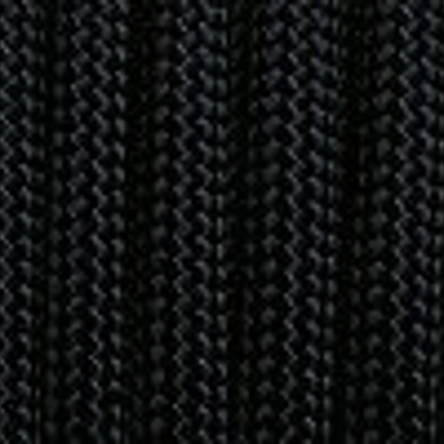 Paracord 550 Type III Solid Color (by the meter)