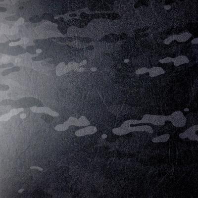 """Kydex® Camo US Supercam® Night épaisseur .080"""""""