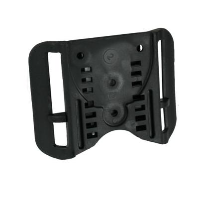ASR Blade-Tech