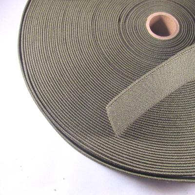 elastic 38 vert od