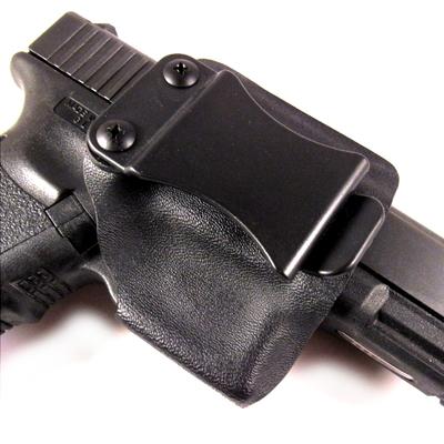 REP Trigger Guard Holster