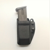 Porte chargeur Omnivore Mag Carrier 5