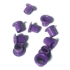 rivet 8 9 purple haze