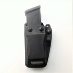 Porte chargeur omnivore Mag carrier 10