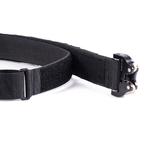 ceinture de force etfr france front inner noir