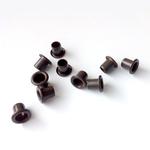 rivet 8 9 chocolat