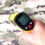 thermometre 1
